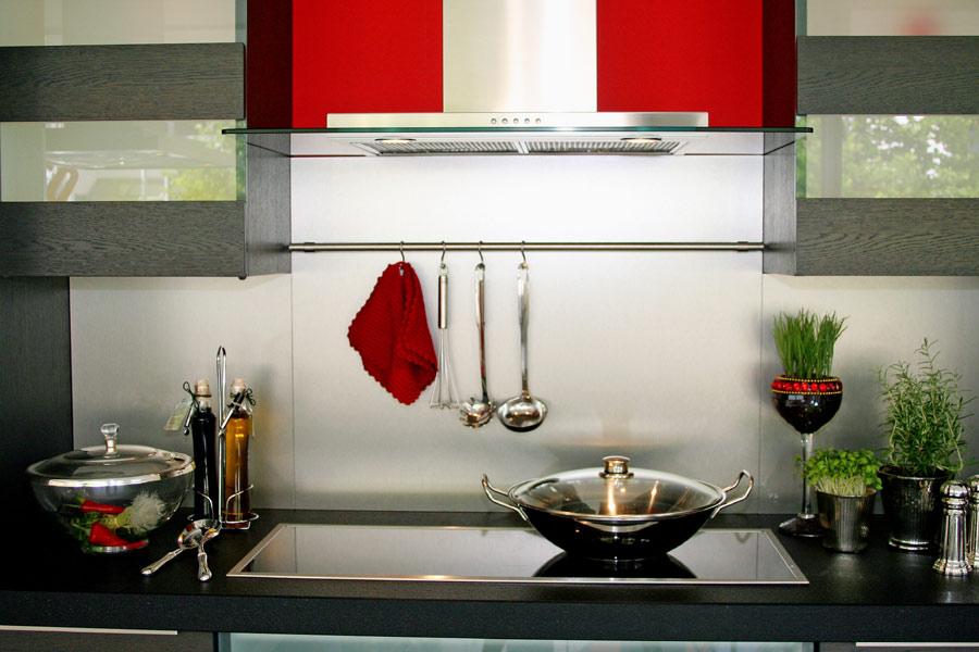 Küchen Erlangen modell cult marco küchen erlangen leistungen für exklusive küchen