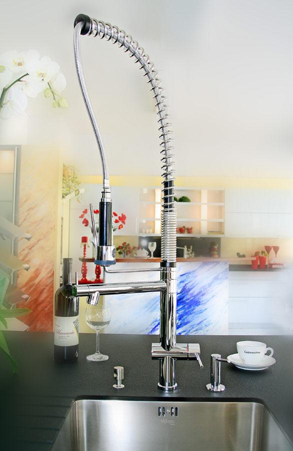 Küchenstudio Erlangen modell cult marco küchen erlangen leistungen für exklusive