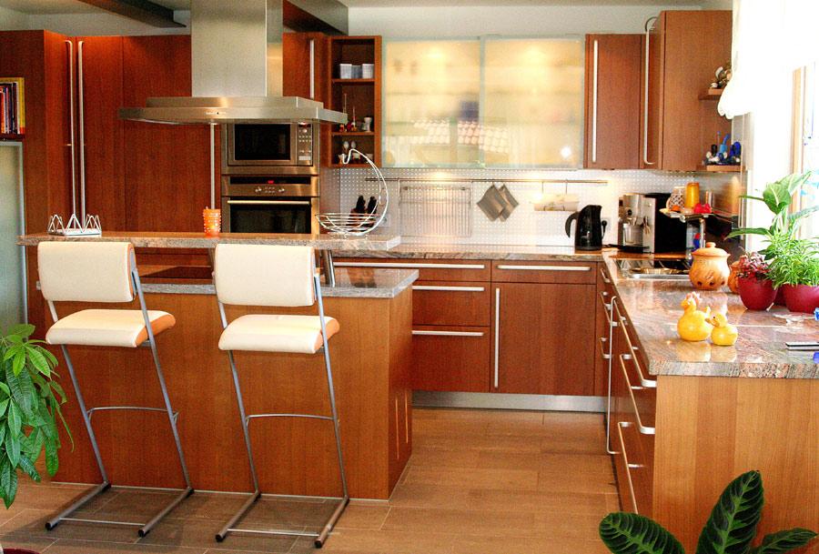 Küchen Erlangen marco küchen erlangen küchenstudio erlangen clut kirschbaum